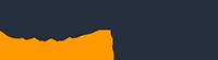 Amazon AWS Technology Partner